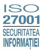 Consultanta ISO 27001