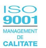 Consultanta ISO 9001