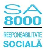 Consultanta SA 8000
