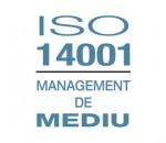 Consultanta Certificare ISO 14001