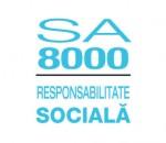 Consultanta Certificare SA 8000